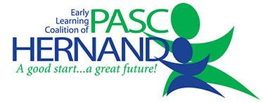logo_elcPasoHernando