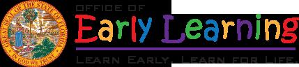 earlylearning-logo